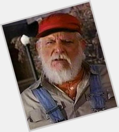 Denver Pyle Official Site For Man Crush Monday Mcm