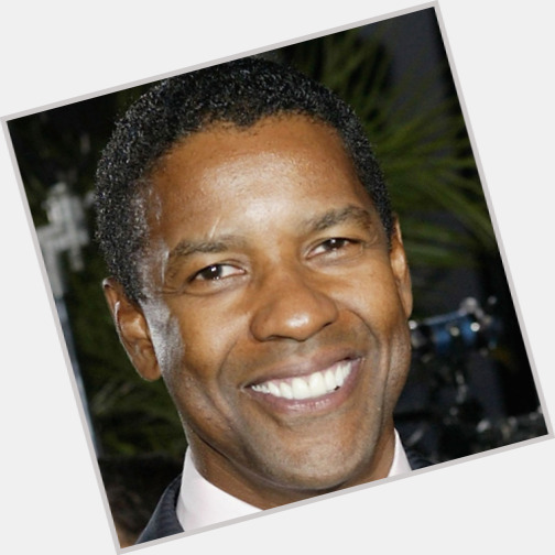 denzel washington movies 0.jpg