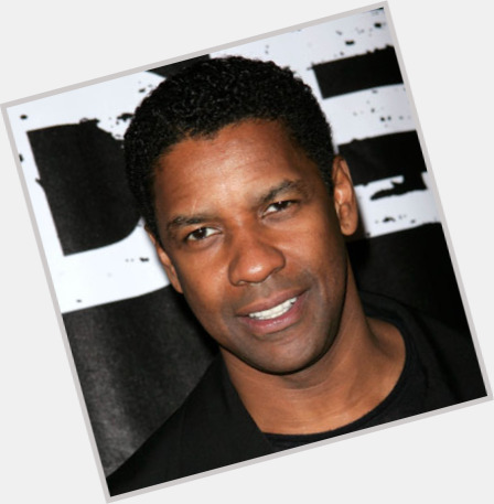 denzel washington movies 8.jpg
