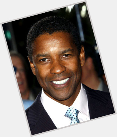 denzel washington wife 10.jpg