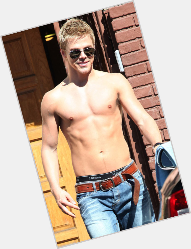 derek hough new hairstyles 5.jpg