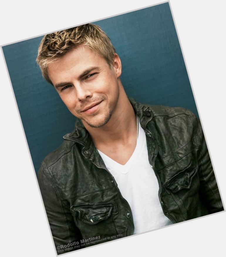 derek hough girlfriend 0.jpg