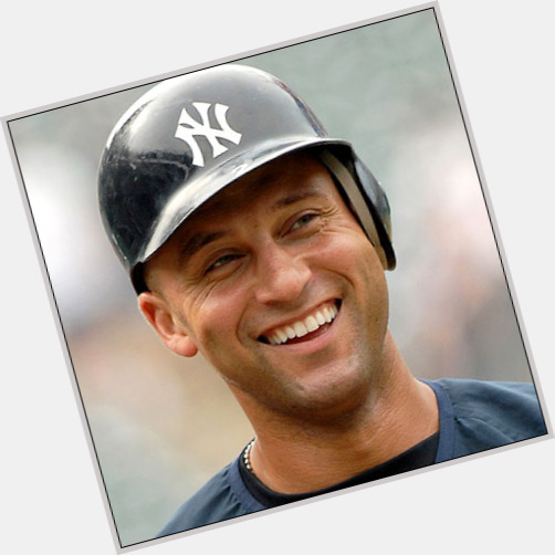 derek jeter girlfriend 10.jpg