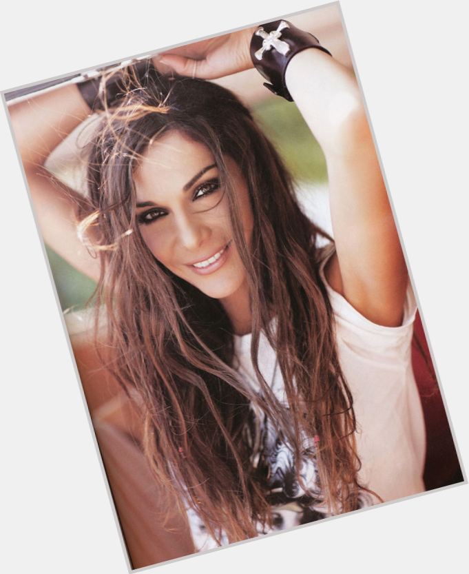 despina vandi new hairstyles 0.jpg