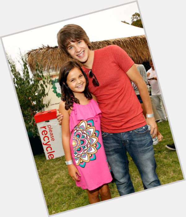 devon werkheiser lindsey shaw dating 10.jpg