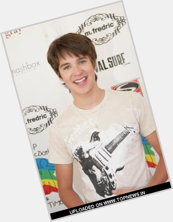 devon werkheiser movies 11.jpg