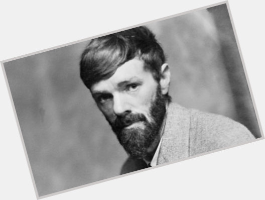dh lawrence essay Dh lawrence david herbert (dh) lawrence is one of the most versatile and influential figures in 20th-century literature best known for his novels, lawrence was also an accomplished poet, short story writer, essayist, critic, and travel writer.