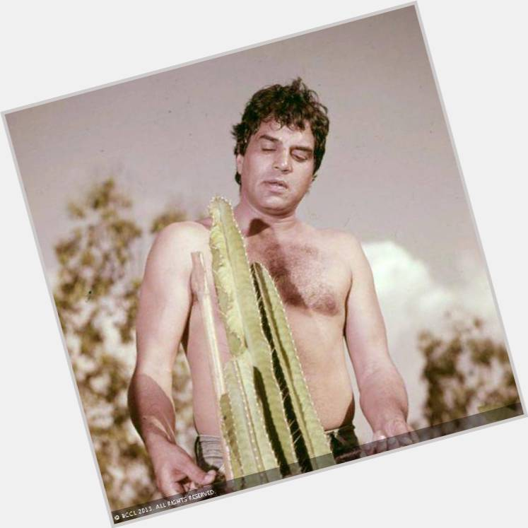 dharmendra official site for man crush monday mcm