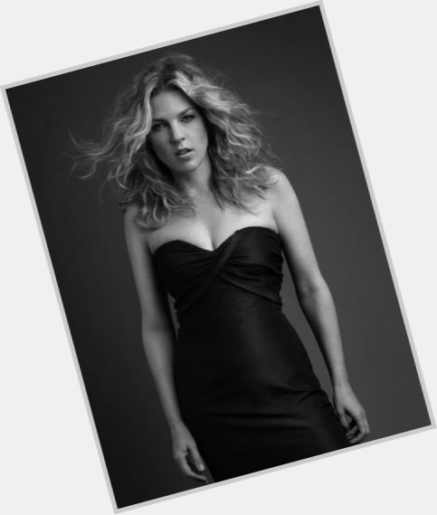 Diana Krall Official Site For Woman Crush Wednesday Wcw