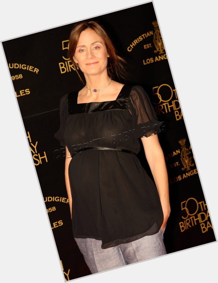 Diane Farr Official Site For Woman Crush Wednesday Wcw
