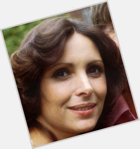 Diane Keen Official Site For Woman Crush Wednesday Wcw