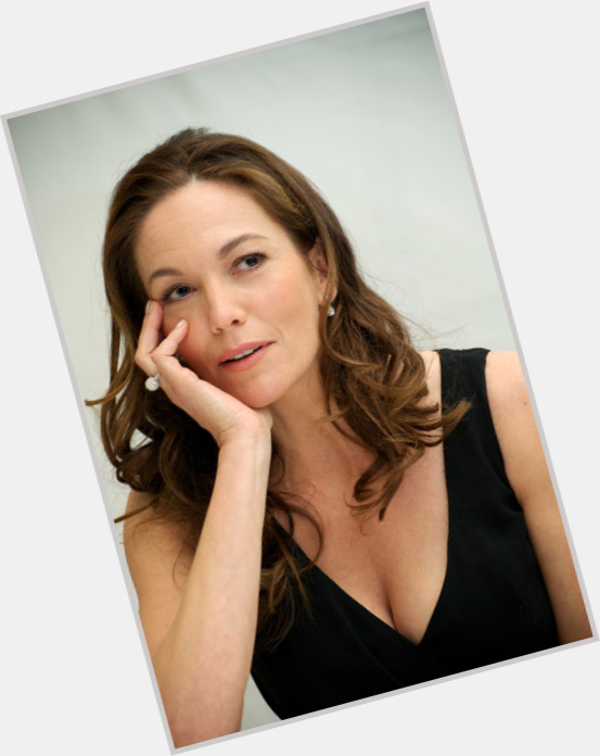 diane lane the outsiders 6.jpg