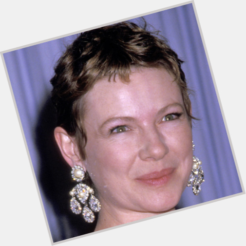 Dianne Wiest | Official Site for Woman Crush Wednesday #WCW Dianne Wiest Movies