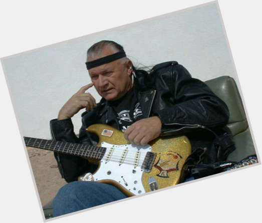 dick dale and the deltones 1.jpg