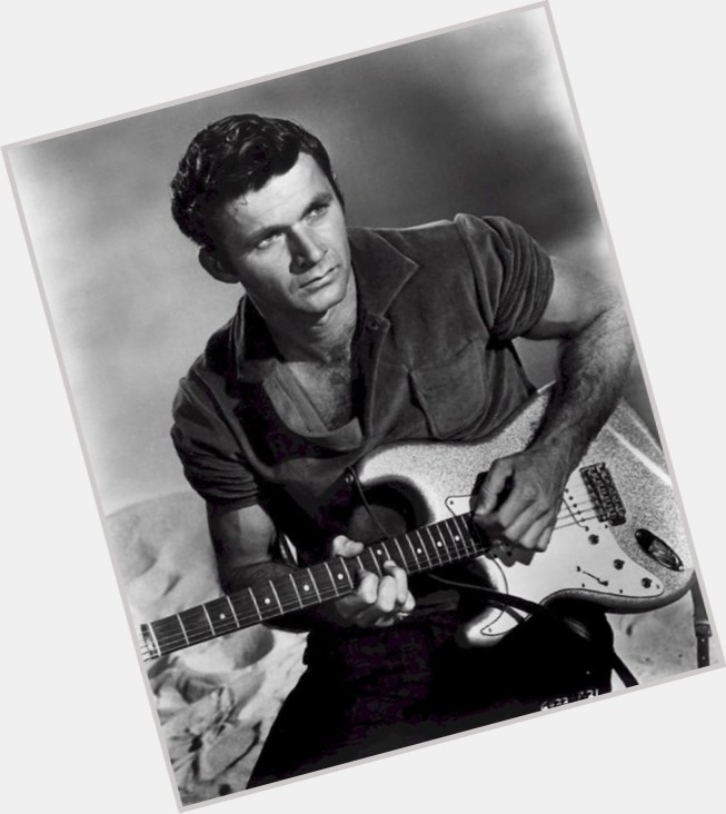 grosvenor dale middle eastern single men Dick dale single-handedly invented the genre of surf instrumental music with his pioneering use of fender reverb, dazzling staccato playing, and thundering instrumentals that incorporated middle eastern and latin melodic influences.