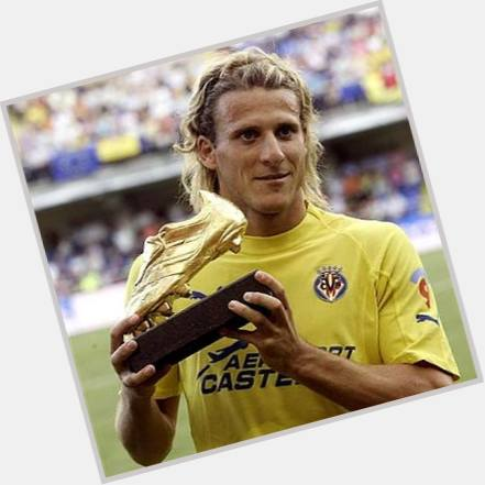 diego forlan world cup 2010 1.jpg