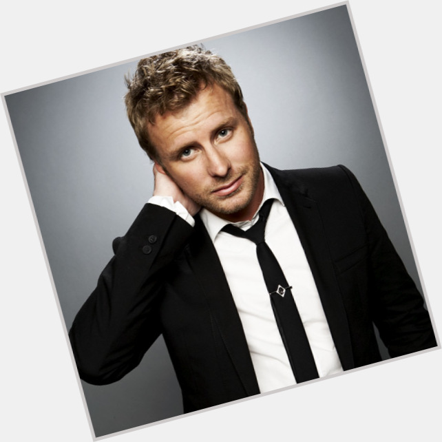 Dierks Bentley Official Site For Man Crush Monday Mcm Woman Crush Wednesday Wcw
