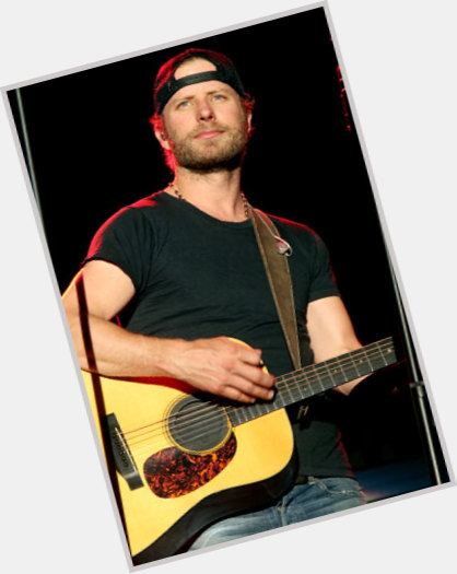 dierks bentley family 5.jpg