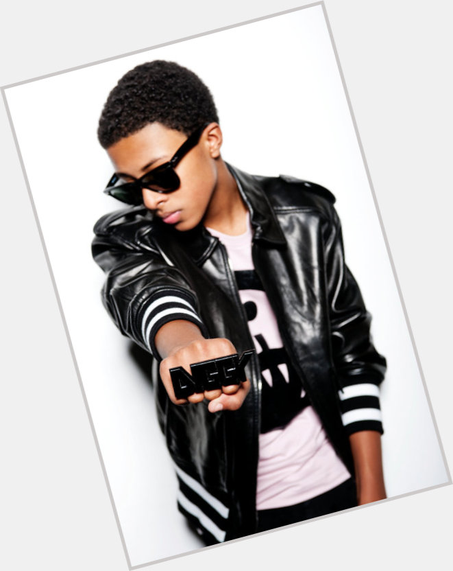 diggy simmons official site for man crush monday mcm