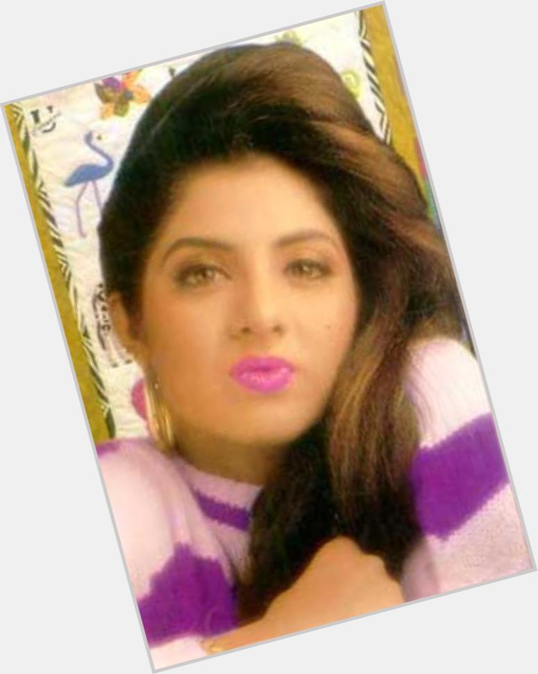 Divya Bharti | Official Site for Woman Crush Wednesday #WCW
