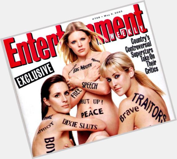 Nude Sapphic Erotica Dixie