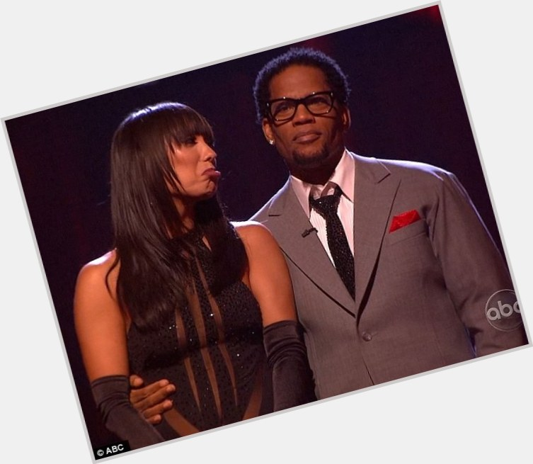 dl hughley dancing with the stars 6.jpg