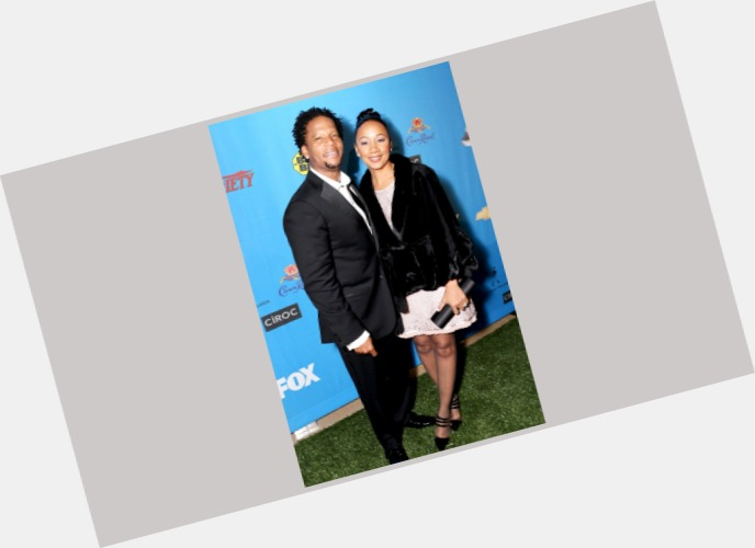 dl hughley wife and kids 11.jpg