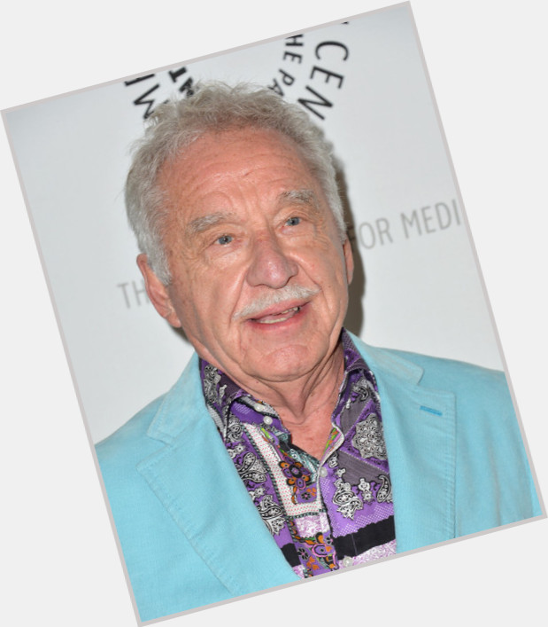 from Nathan doc severinsen gay