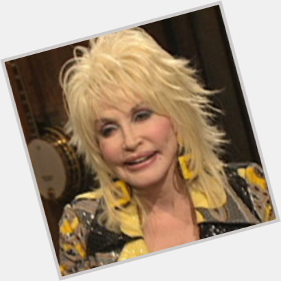 dolly parton album 1.jpg