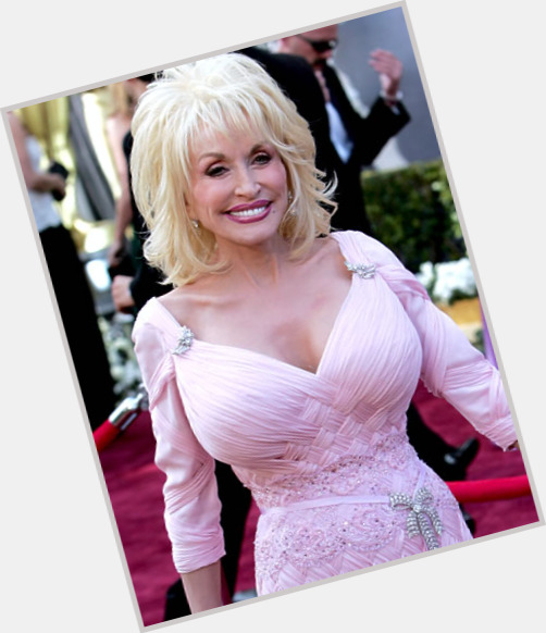 dolly parton album 10.jpg