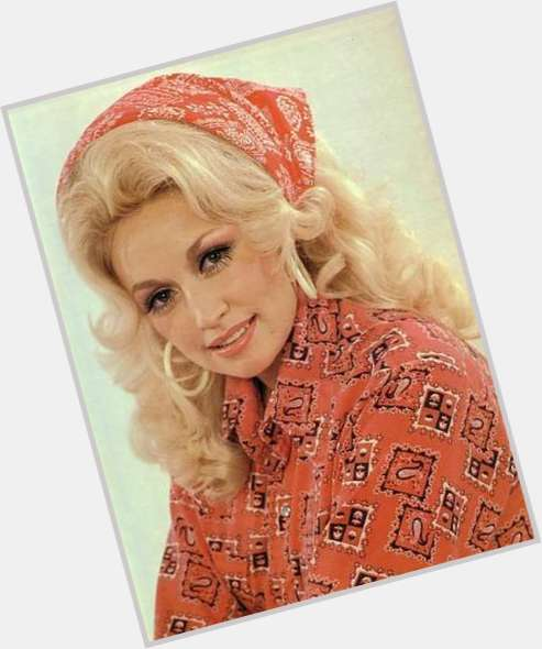 dolly parton album 11.jpg
