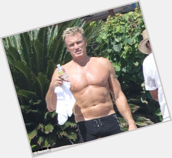 dolph lundgren grace jones 10.jpg