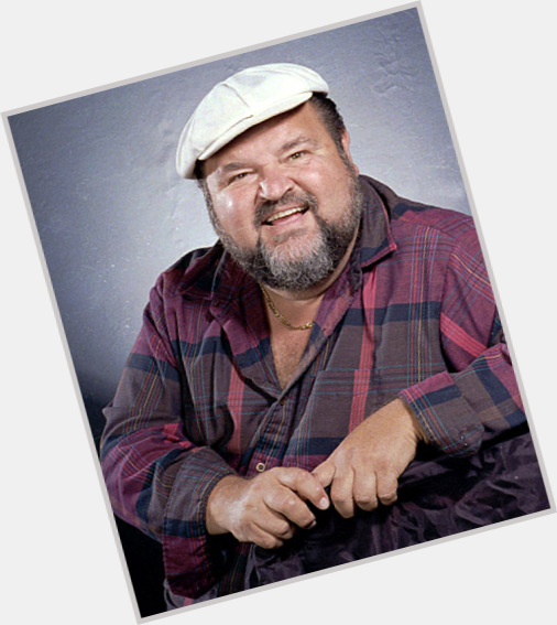 is dom deluise gay jpg 853x1280