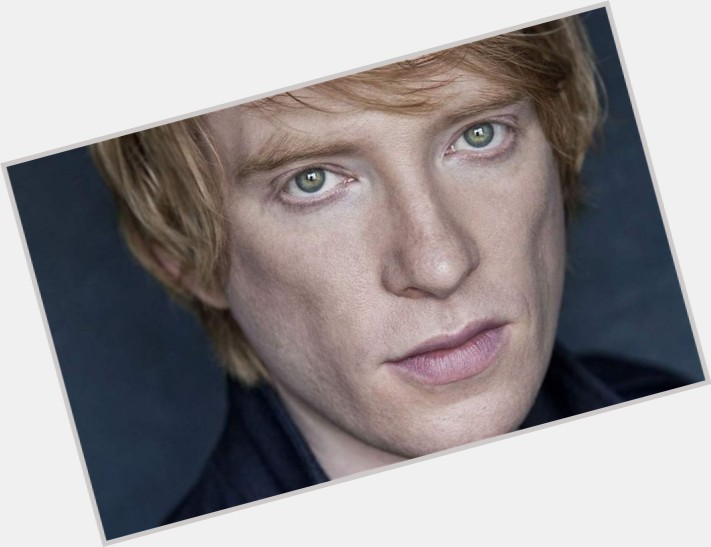 domhnall gleeson about time 1.jpg