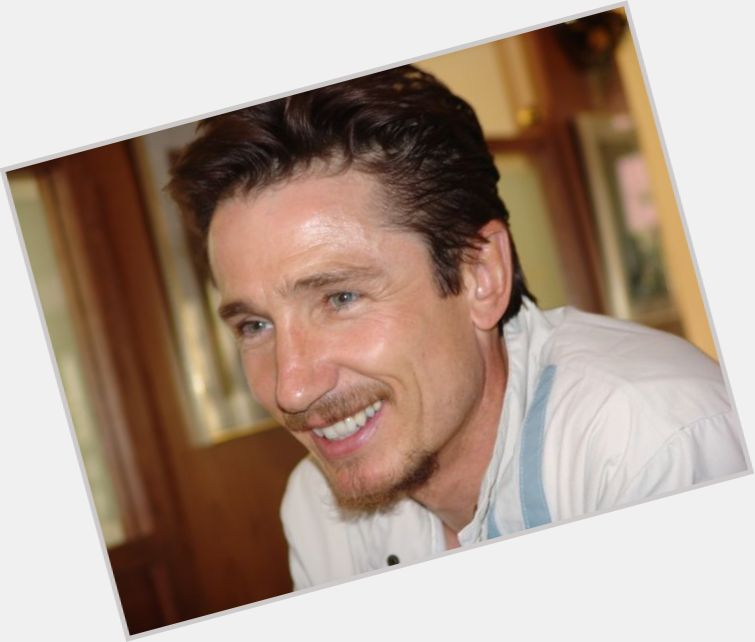 Dominic Keating | Official Site for Man Crush Monday #MCM ...