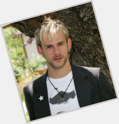 dominic monaghan lord of the rings 1.jpg