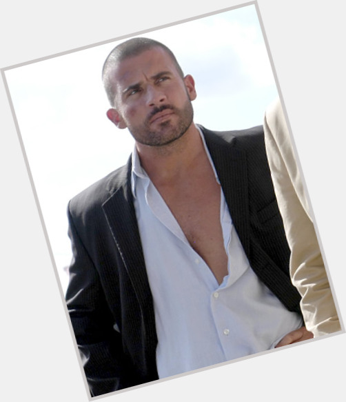 dominic purcell and annalynne mccord 1.jpg
