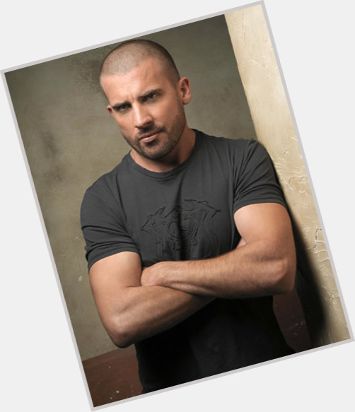 dominic purcell movies 0.jpg