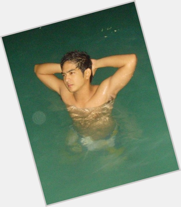 Neil Coleta Official Site For Man Crush Monday Mcm