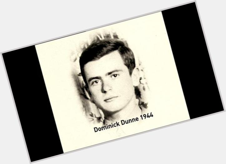 Dominick Dunne Official Site For Man Crush Monday Mcm