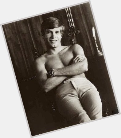 don grady young 3.jpg
