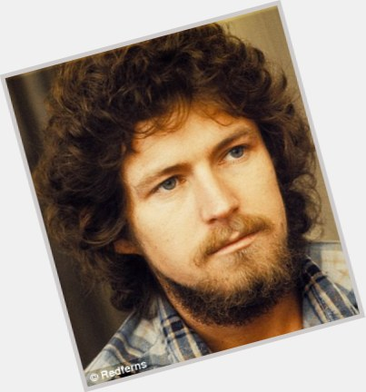 don henley new hairstyles 8.jpg