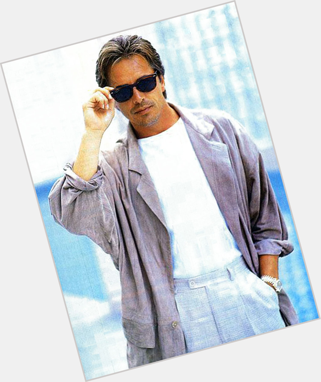 don johnson new hairstyles 3.jpg