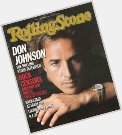 don johnson 80 s 11.jpg