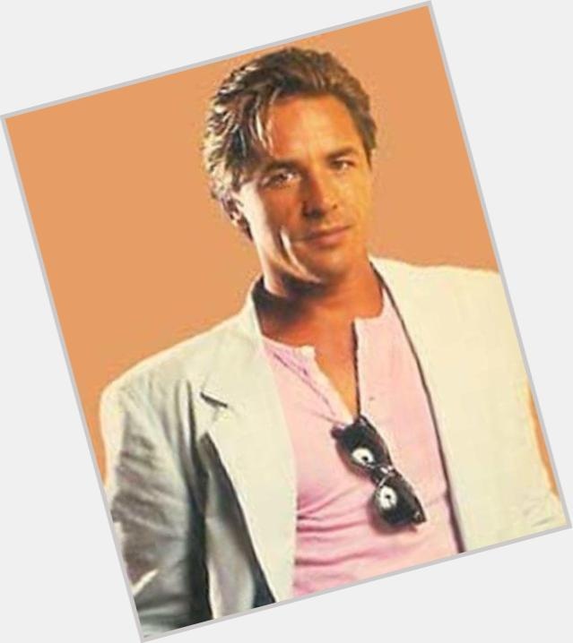 don johnson django 5.jpg