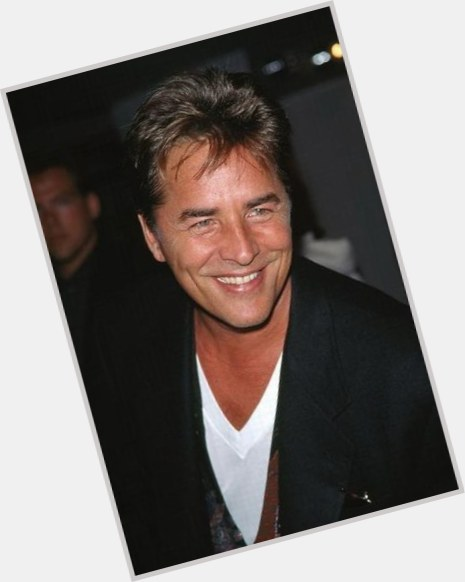 don johnson movies 0.jpg