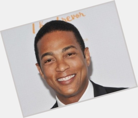 don lemmon cnn 7.jpg