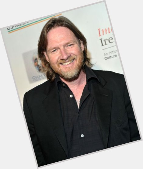 donal logue sons of anarchy 0.jpg