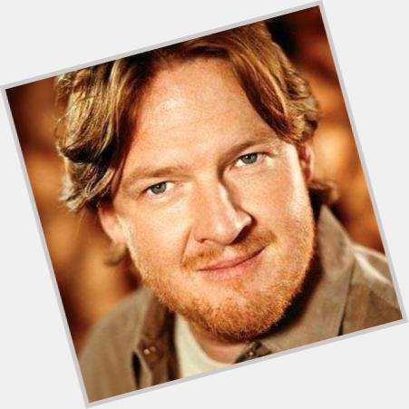 donal logue sons of anarchy 5.jpg