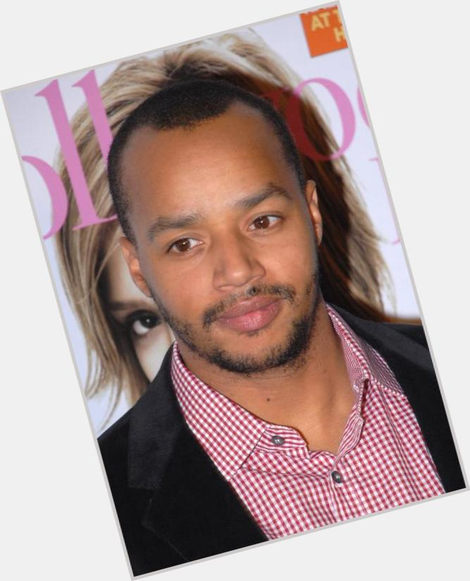 donald faison kids 0.jpg